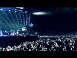 Muse - Stockholm Syndrome live at Stade de France, Paris 2010
