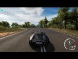 Forza Horizon 3 04.02.2018 2_25_02