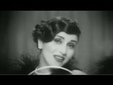 Ilhama feat. DJ OGB - Bei mir bist du scheen (original video clip)