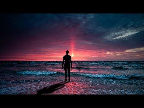 Украденое бессмертие. Часть 2. Юрий Гомонов