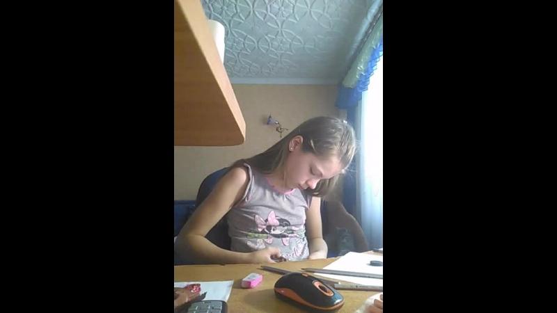 Аня Бекиш - Live