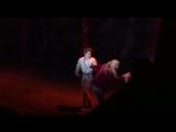 Wenn Liebe in dir ist (1 part) - Tanz der Vampire
