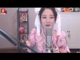 Китайский кавер на O-Zone - Dragostea Din Tei