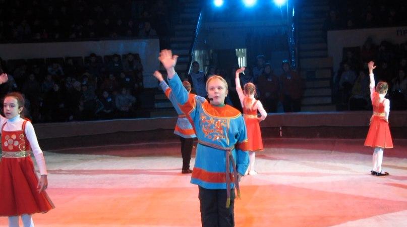 Андрей Тимошенко |