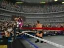 Bret Hart vs Dean Malenko