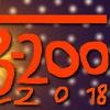 ТВ-200 | Телеканал и студия