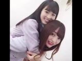 #Nogizaka46 #Nogi_Satsu #NogiSatsu #OzonoMomoko #UmezawaMinami #YamashitaMizuki #KuboShiori