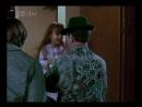Квантовый скачок 1989 1993 Второй сезон 13 серия