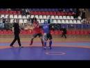 2018 Панкратион ФИНАЛ 100 кг КЛОПКОВ ЭЛЬБАЕВ Чемпионат России Майкоп Адыгея