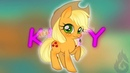 Hellow kitty I MLP MINI PMV