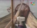 05-«песня-глухого-пирата»-—-михаил-боярский-выше-радуги»-1986-gklip-scscscrp