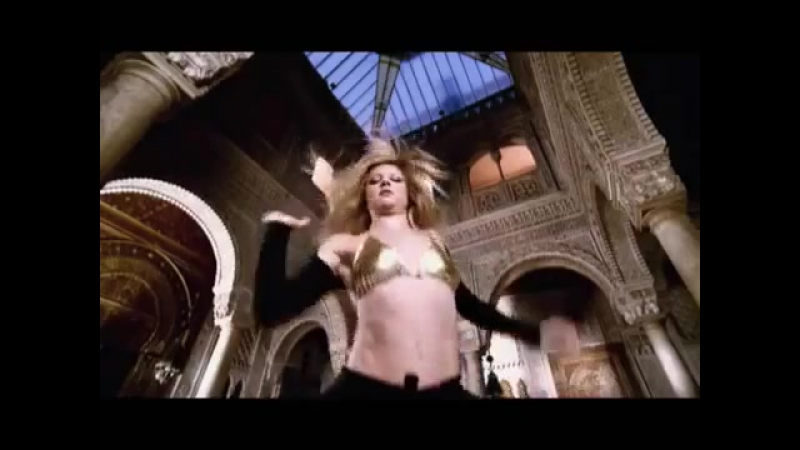 Didi.Milk Honey (DJ JaMeeL AhSan) ANGLE