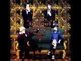 Bloody Vow - Kuroshitsuji OST 2