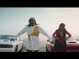 Ride_Out_-_Kid_Ink,_Tyga,_Wale,_YG,_Rich_Homie_Quan_Official_Video_-_Furious_7.mp4