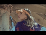 Sam Feldt x Lush Simon feat. INNA - Fade Away 1080p