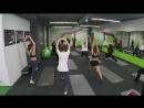 Фитнес-клуб Ferrum Ставрополь