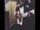 Danny-Outside ft.J-Dog