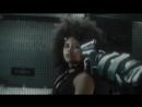 Infinity war x deadpool 2 `1