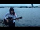 Кристина Яруллина - Корабли без тебя не смогут. (с)