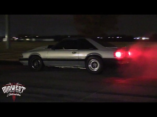 Testing CaddyJack, MITY4 vs. Craigslist Killa REAL STREETS of the 405