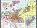 1758 год Восточная Пруссия входит в состав Российской империи Как это было