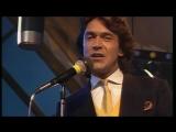 Riccardo Fogli - Malinconia (1982)