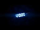 Intro do Yan - Faz o Download Ai, que quando fizer, vou apagar do canal aqui..mp4