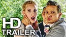 TAG Trailer 1 NEW 2018 Jeremy Renner Isla Fisher Comedy Movie HD