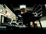 Russian DJ--producer AJ Flips Paul Hardcastle s Classic, Rain Forest (240p) (via Skyload)