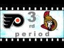 NHL.RS.2018.02.24.PHI@OTT.720.60fps.NBC-PHtracker (1)-003