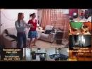 OnLifeTV 14.03.2017 (Часть 2) Стрим с Крокодилом
