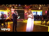 Calum Scott, Leona Lewis - You Are The Reason (Duet VersionLive On Good Morning America)