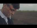 Peaky Blinders Apologize