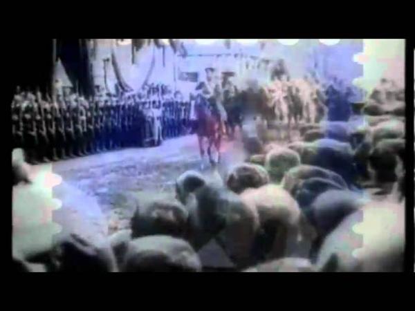 Стас Михайлов - Покаяние