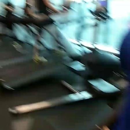 Sandviken_19 video