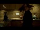 Новое венгерское промо-видео 7-го эпизода 11-го сезона сериала Секретные материалы / The X-Files