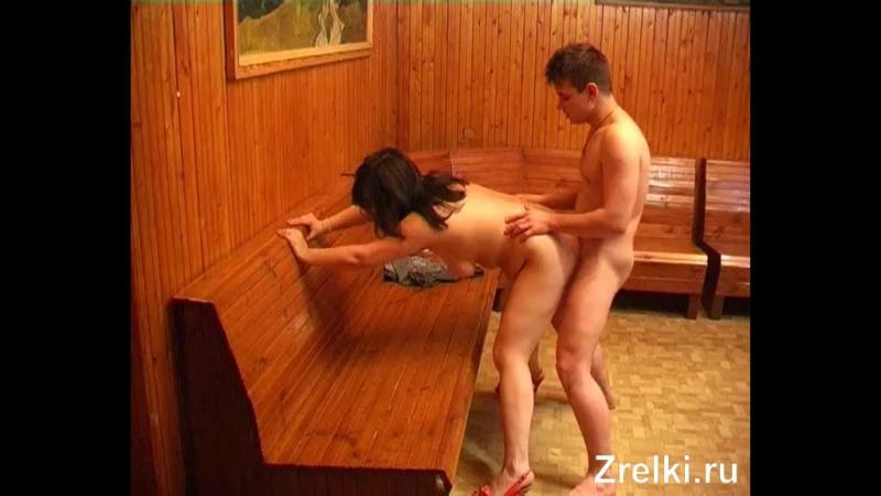 Проститутки на мамайке в сауне