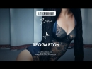 Diosa ¦ REGGAETON X J BALVIN X SKY X INFINITY TYPE BEAT ¦ By AJ The Music Boy