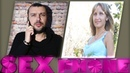PROSTO DERKO SEX PHONE ТАТЬЯНА 31 ГОД - ЛЮБИТ ОРАЛЬНЫЙ СЕКС, АНАЛЬНЫЙ СЕКС, МЖМ, ЖМЖ