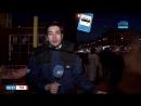 Корреспондент ОТВ в прямом эфире обнаружил маршрутчиков нарушителей