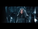 Alexiane - A Million on My Soul From Valerian and the City of a Thousand Planets