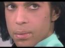 Prince Tribute with Marc Nicholson aka E-nertia