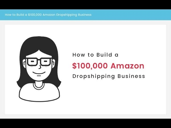 Most trusted wholesale supplier list on the internet Dropshipping products to sell