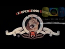EA Sports UFC 3 Gran Turismo Sport PS4 - Twitch Stream 386