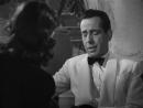 Касабланка / Casablanca (1942 )