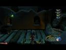 Sudeki Часть 13.Тёмная пещера.