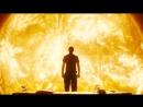 Пекло (Sunshine, 2007) HD