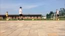 Тренировка футбол техника мальчик индивидуальная троицк москва