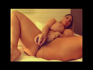 No names! big booty pawg stoopid thick - big ass butts booty tits boobs bbw pawg curvy mature milf