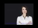 Дарья Трутнева. Как перестать страдать и стать счастливым